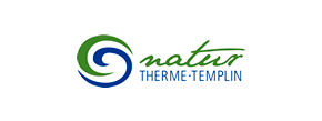 Naturtherme Templin